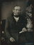 KAD R 11/02 1851-1851