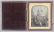 Plate 2 1855-07-09-1867