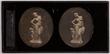 PD1919.354 1840-1860