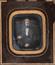 PEM-DAG-00011 1850-1865