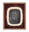 PDC_05_03 1842-1860