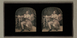FotoGLV2000/10203 1850-1852
