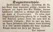 Daguerreotypie 1843-06-14