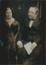 KAD R 06/11 1852