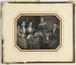 AHL FA Funk, 207,2 1855-1860
