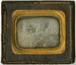 TGM-B.20590 1850-1860