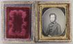 W_D_039 1850-1855