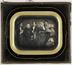 AHL FA Funk, 207,6 1854-04-11-1854-04-11