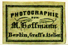 Museum Ludwig Archiv_45