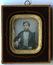 CEA_2 1850-1855