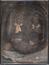 PEM-DAG-00005 1850-1865