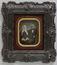J O & H Tubbs 1853-09-1853-09
