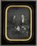 AHL FA Hach (Rest. Nr. 10) 1851-1851