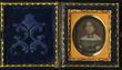 RLB_82_1830 1850-1860