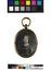 CRH_02 1850-1870