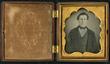 RLB_127_1800 1853-1856