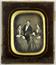AHL FA Funk, 207,1 1854-1854