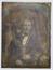 RMK9783 1840-1850