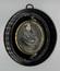TSD D 00061 1850-1855