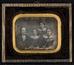 GBB-61204 1858-1865