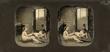 Danmarks Fotomuseum 023 1855-1860