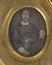 BOS-3063-7 1845-1855