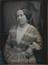 KAD R 11/09 1857-1857