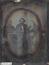 PDC_01_03 1842-1860