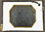 JZ13143 1842-1845