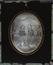 PEM-DAG-00008 1850-1865