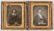 9,S-9-69/2-2 Nr.10,1 1850-1855