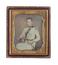 PDC_06_01 1852-1852