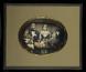 D_HH_84D 1845-1850