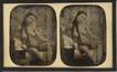 Danmarks Fotomuseum 033 1850-1860