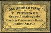 DK_PRI_ATM100 1845-1855
