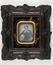 CFE 026 1840-1860