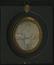IT-PRI-FMR_3 1850-1850