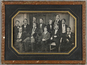 AHL FA Mollwo (Rest. Nr. 29) 1850-02-15-1850-02-15