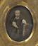 BOS-3063-9 1845-1855