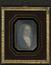 FAU001 1840-1855