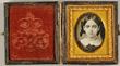 EGH113 1843-1850