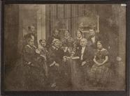 Visualizza Die Familie des Kaufmanns Heinrich Fixsen (17… anteprime su