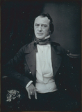 Visualizza Porträt des deutschen Opernsängers Josef Tich… anteprime su