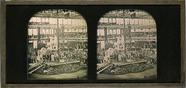 Stručný náhled Crystal Palace Königin Victoria, Prinz Alber…