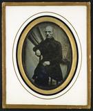 Miniaturansicht Vorschau von Portrait of A. van Bemmelen