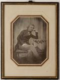 Thumbnail preview of Christian Förster (1825-1902), Holzschnittzei…