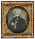 Thumbnail preview of Das Bildnis ist um 1850 entstanden, als sich …