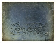 Thumbnail af Jérusalem. Egl. S. Sépulchre fenêtres Dét.