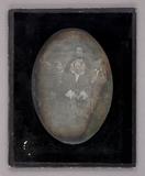 Visualizza Eva-Kristina Berg, birth name Söderblom 1815,… anteprime su