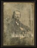 Miniaturansicht Vorschau von Portrait of an unknown man